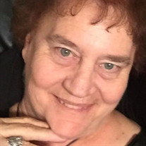 Diane Lamoreaux
