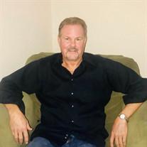 Scott Bradley Dubs Sr.
