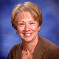 Elizabeth Anne Detloff