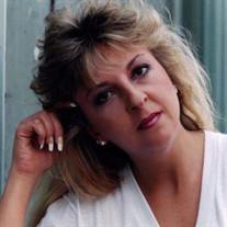 Genaye Denise Trautwein