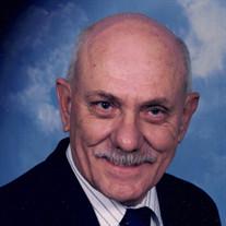 Richard G. Titus