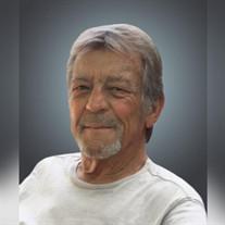 Ronald Henry Vaccaro
