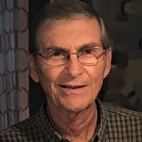 Dennis Eugene Hink
