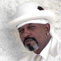 Alvin L. Brookshire
