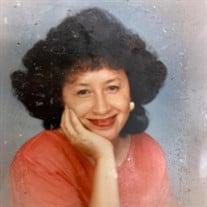 Ms. Ninetta Joyce Kelly