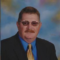Mr. Rickey Dale Lambert