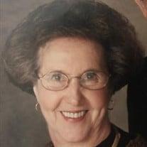 Willa Dean Epperson