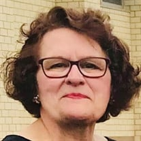 Joyce Marie Sobotka