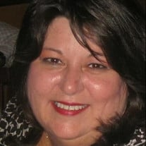 Kimberly Ann Goodman