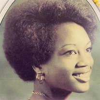 Cynthia Ann Henagan-Daniels