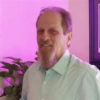 Mr. Helio D. Mendes
