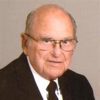 John Edinger