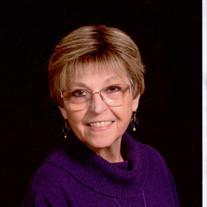 Patricia A. Niehaus