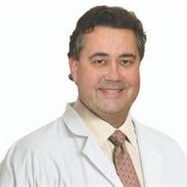 Dr. Vukmir Vlasic
