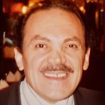Anton Camaj