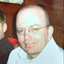 Stephen E. Pelletier