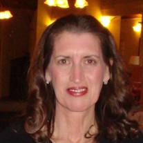Maureen Ann Dunlap