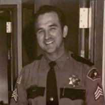 George F. Weiland Jr.