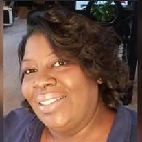 Ms. Joya Patrice Thompson