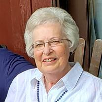 Sondra Joyce Arntsen
