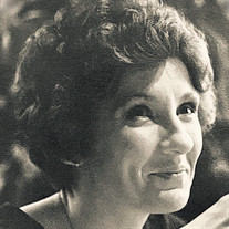 Patricia L. O'Brien