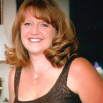 Mrs Darlene Hamby Olschewske