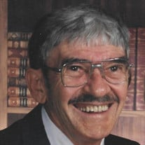 John J. Lee