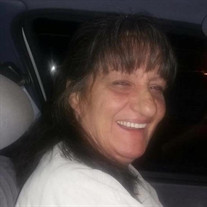 Theresa Marie Beck