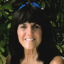 Cindy L Zanaglio