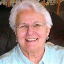 Jeanne M. Hood