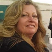 Kathy Jansing