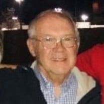 Gary Bob Kimball