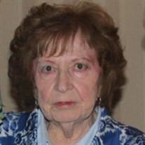 Arlene Iola Hovey