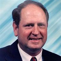 J.W. Vann