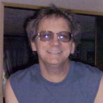 Michael Dellinger