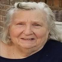 Betty J. Stobaugh