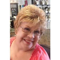Velma V. Jackson