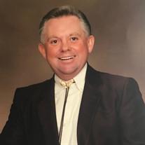Hugh D. Cox