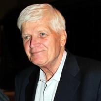 Henning Lorenz