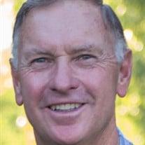 Daryl Dean Taylor