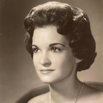 Carolyn Hari Narzisi
