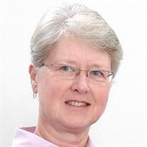 Judy A. Witmer