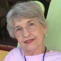 Goldie A. Montgomery
