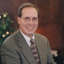 Sidney E. Grisell