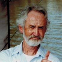 Tom Duke - Saltillo, TN