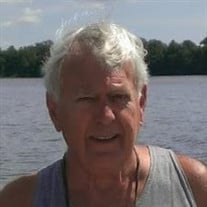 Karl Erwin Giggenbach