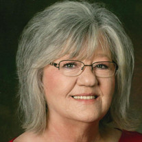 Shirley J. Bryan
