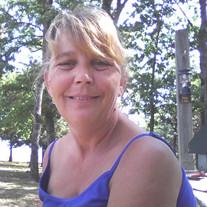 Rebecca Lynn Grayson