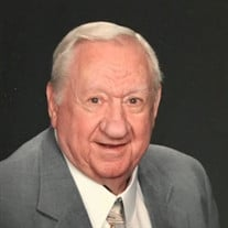 James P. Russell