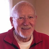 Jerry L. Lewis